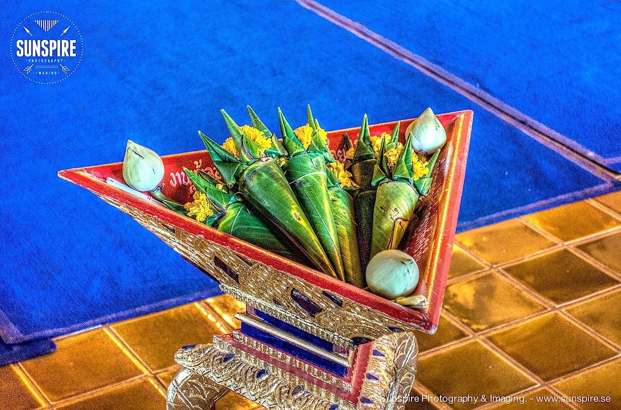 Wat Chedi Luang, Chiang Mai, Thailand 3