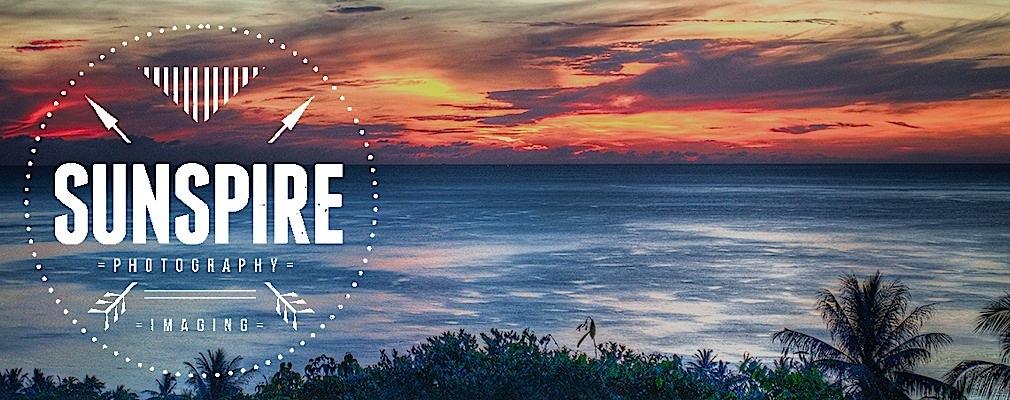 Sunspire Photography & Imaging - Sunrise Photos