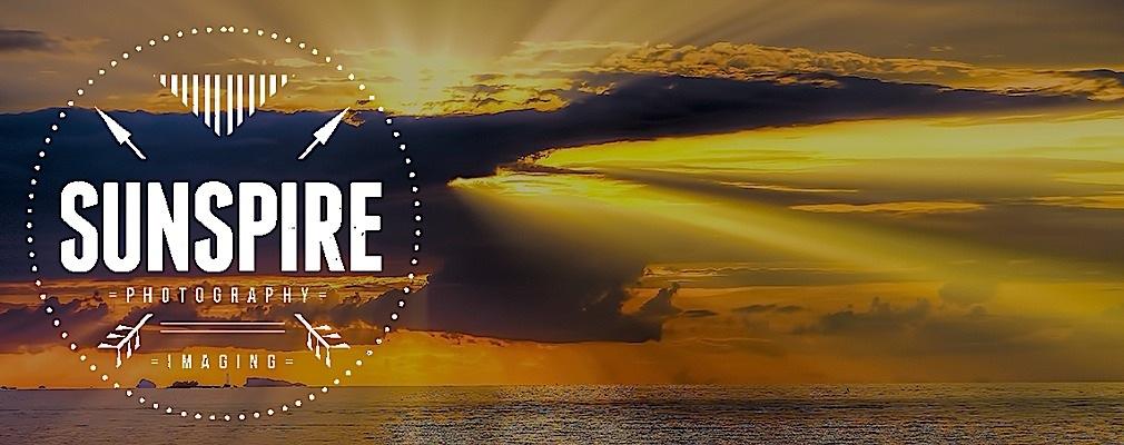 Sunspire Photography & Imaging - Sunset Photos
