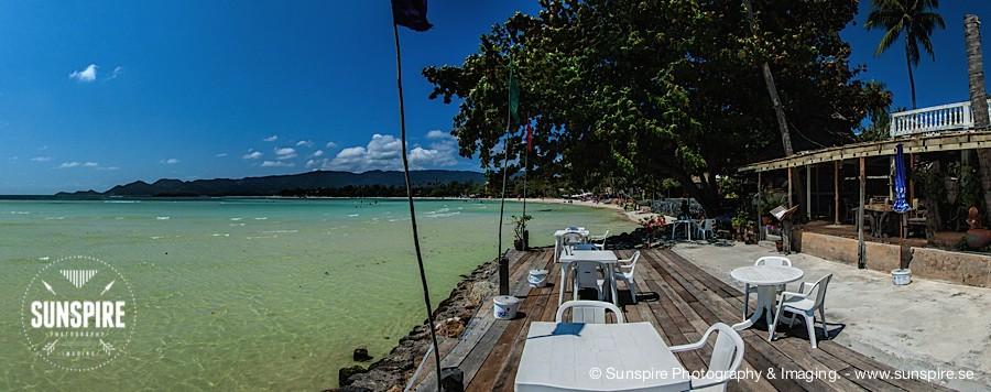 Panorama – Matlang Resort, Koh Samui, Thailand